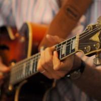DUO (Guitar+Vocals)-Click to Listen